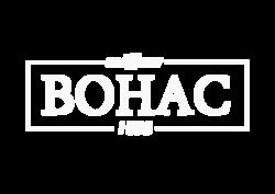BOHAC - Friseurtradition seit 1895