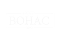 BOHAC - Friseurtradition seit 1895
